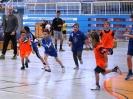 Handballturnier der Dormagener Grundschulen_16
