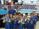 Handballturnier der Dormagener Grundschulen_7